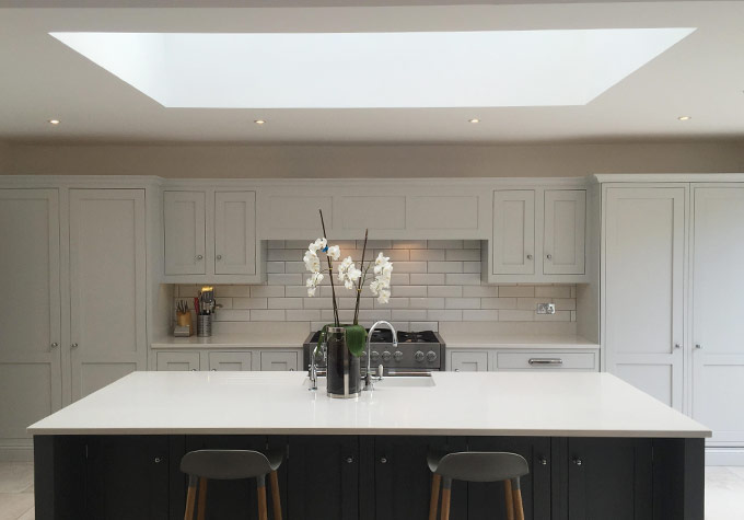 Handmade-kitchen-leigh-on-sea-1
