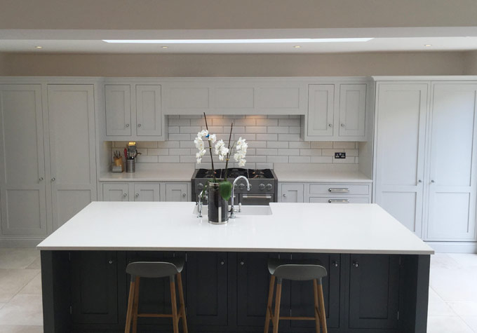 Handmade-kitchen-leigh-on-sea-4