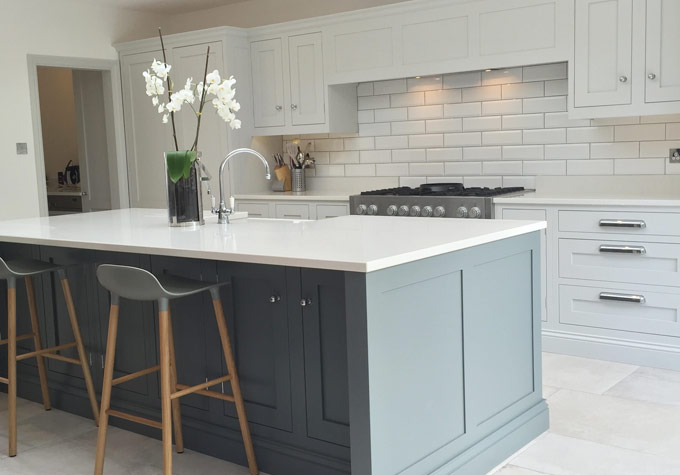 Handmade-kitchen-leigh-on-sea-5